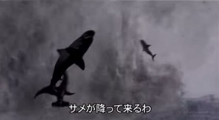 サメ映画�@.jpg