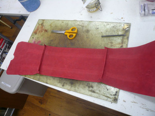ダレスバッグ縫製�@.jpg
