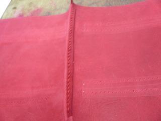 ダレスバッグ縫製�B.jpg