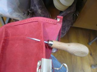 ダレスバッグ縫製�C.jpg
