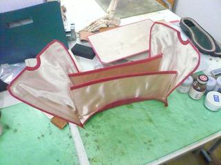 ダレスバッグ縫製�G.jpg