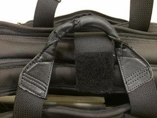 山本さん鞄修理�B.jpg