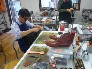 山本さん鞄修理�C.jpg
