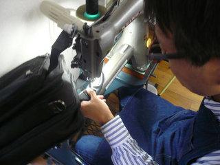 山本さん鞄修理�F.jpg
