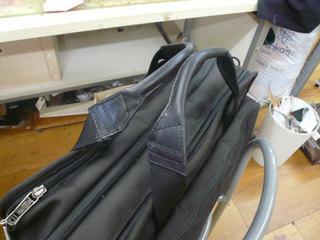 山本さん鞄修理�G.jpg