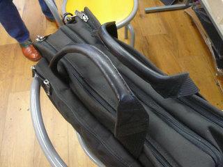 山本さん鞄修理�H.jpg