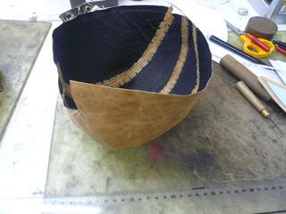 帽子作り(キャップ編)�C.jpg