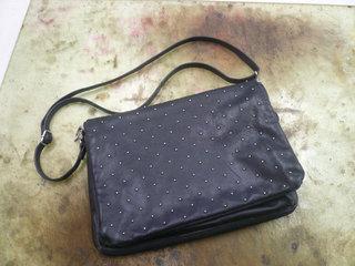 袋縫いバッグの修理�@.jpg