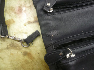 袋縫いバッグの修理�A.jpg
