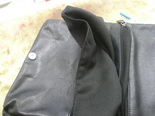 袋縫いバッグの修理�B.jpg