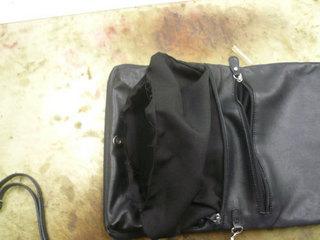 袋縫いバッグの修理�D.jpg