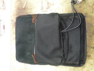袋縫いバッグの修理�E.jpg