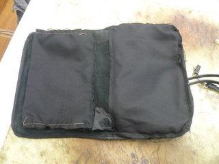 袋縫いバッグの修理�F.jpg