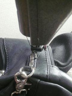 袋縫いバッグの修理�G.jpg