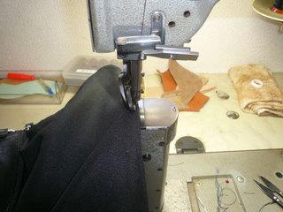 袋縫いバッグの修理�H.jpg