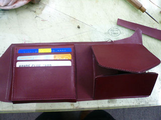 財布作り�C.jpg