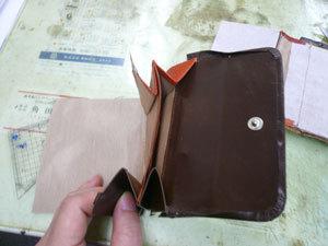 財布作り其の2�I.jpg