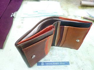 財布作り其の2�L.jpg