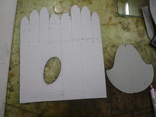 革手袋試作�A.jpg
