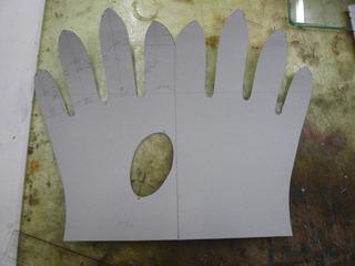 革手袋試作�C.jpg