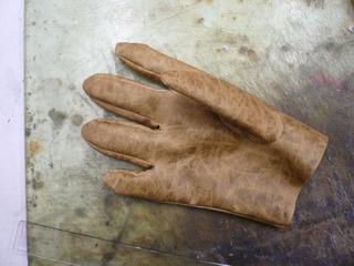 革手袋試作�E.jpg