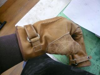 革手袋試作�M.jpg