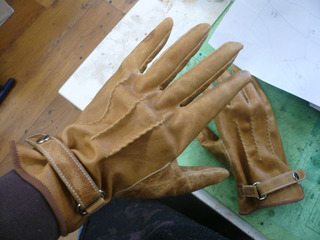 革手袋試作�N.jpg