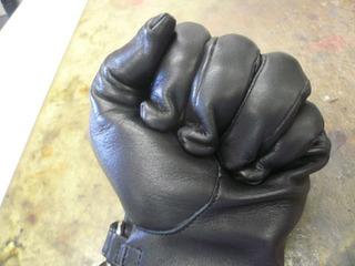 革手袋試作�Q.jpg