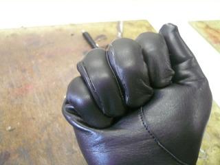 革手袋試作�R.jpg