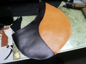 鞄作り(ショルダーA)�D.jpg