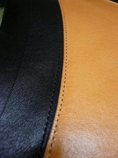 鞄作り(ショルダーA)�E.jpg