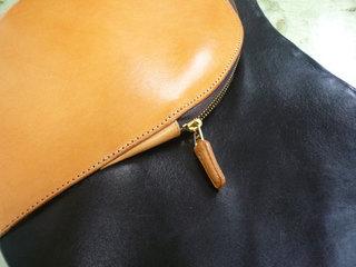 鞄作り(ショルダーA)�G.jpg