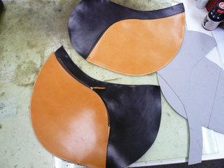 鞄作り(ショルダーA)�H.jpg