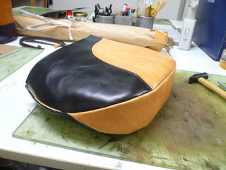 鞄作り(ショルダーA)�I.jpg