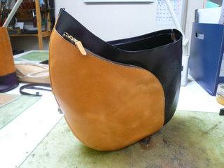 鞄作り(ショルダーA)�J.jpg