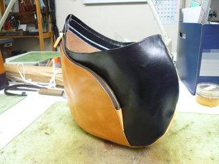 鞄作り(ショルダーA)�K.jpg