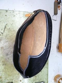 鞄作り(ショルダーA)�L.jpg