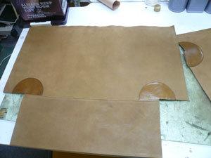 鞄作り(ダレス)�B.jpg