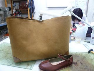 鞄作り(ダレス)�D.jpg