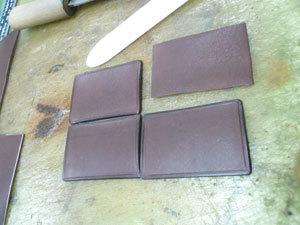 鞄作り(トート茶)�C.jpg