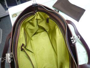 鞄作り(トート茶)�H.jpg