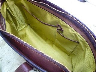 鞄作り(トート茶)�I.jpg