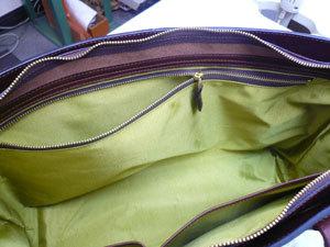 鞄作り(トート茶)�J.jpg