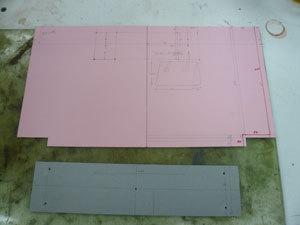 鞄作り(トート茶)型紙.jpg