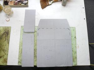 鞄作り(ブリーフケース)�A.jpg