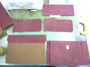 鞄作り(ブリーフケース)�B.jpg