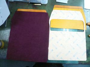 鞄作り(ブリーフケース)�C.jpg