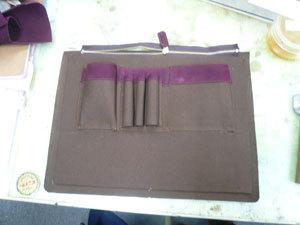 鞄作り(ブリーフケース)�D.jpg
