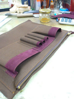 鞄作り(ブリーフケース)�E.jpg