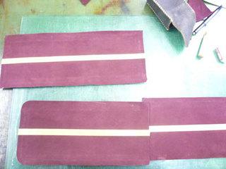 鞄作り(ブリーフケース)�G.jpg